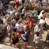Ciderdog – London's Largest Cider festival