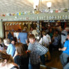 Real Cider Micropubs