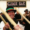 Going to a cider event? Tell us about it!