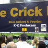 Great British Cider (and Beer) Festival 2011 Review