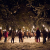 Wassail events 2012