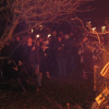 A wassailing we go! Events for 2013