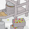 Make your own cider press