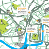 Bristol Cider Map