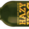 Hazy Hog cider review – from Surrey Brewery Hogsback
