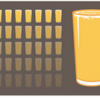 Cider Infographic 2013