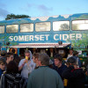 Cider Events