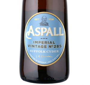 Imperial-Vintage-500ml-Bottle