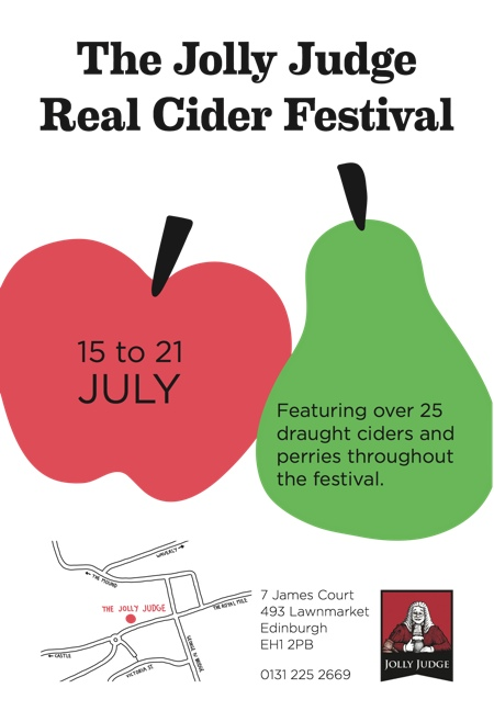 Jolly_Judge_Cider_Festival