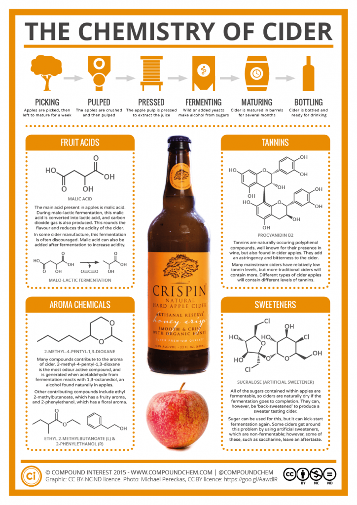 The-Chemistry-of-Cider-724x1024