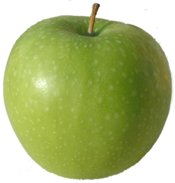 Photo of Granny Smith