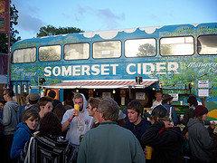 cider-bus