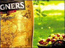 magners-web