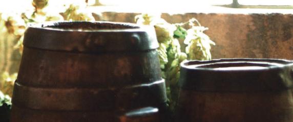 Spiced Apple Chutney - Real Cider   Real Cider